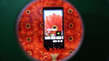 Ősszel jöhetnek az új Pixel telefonok