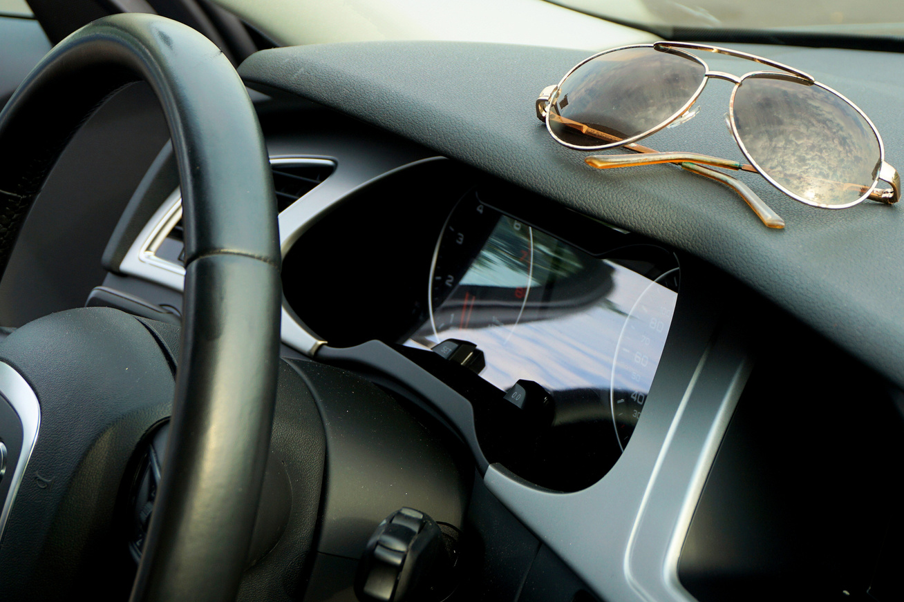 auto-napszemcsi