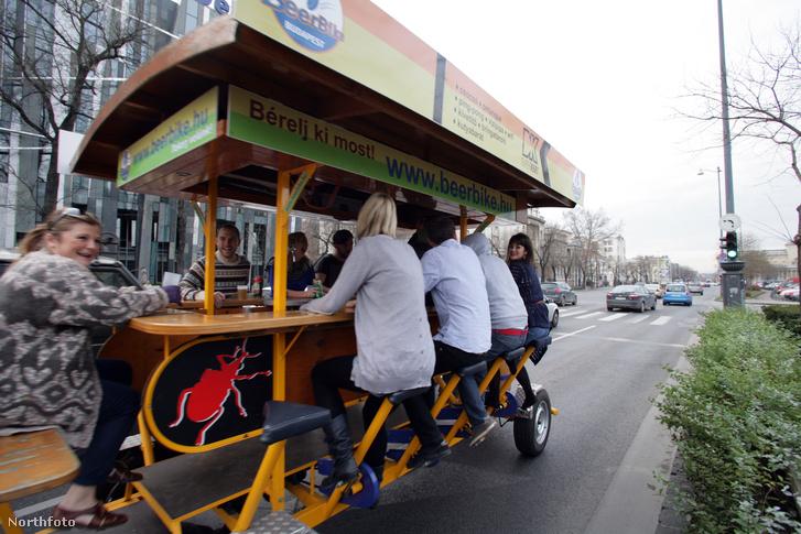 tk3s beerbike budapest007