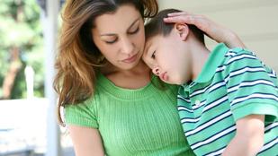 Így lehetsz a gyereked bizalmasa