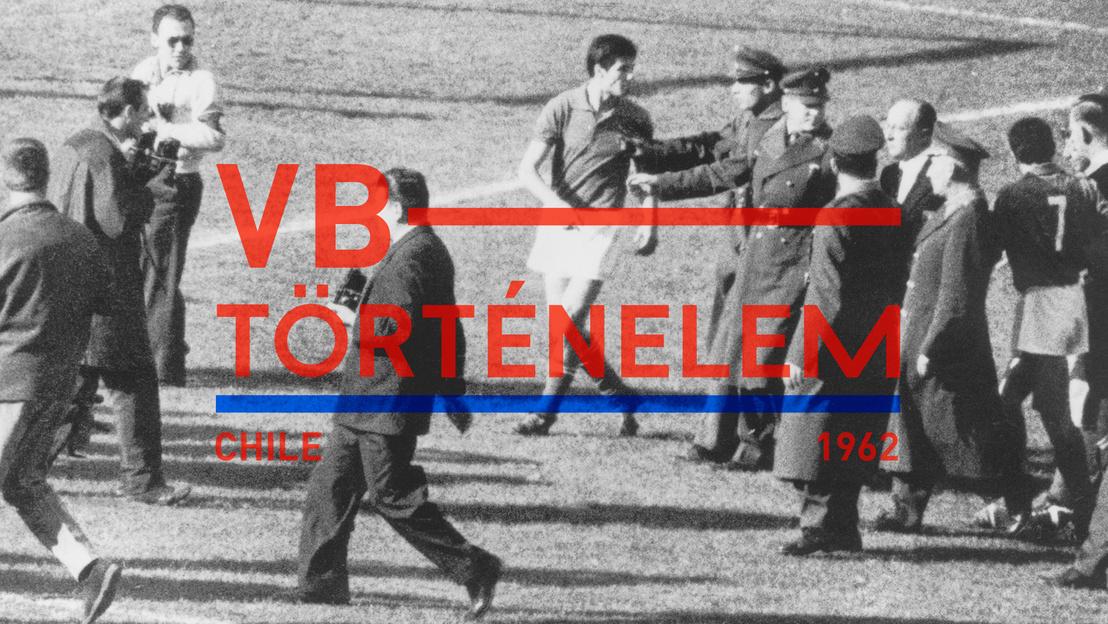 vb tortenelem 1962