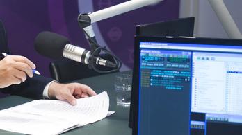 NMHH: Megbízható az új rádióhallgatottság-mérés