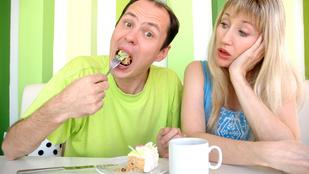 Diétázol? Itt van 9 módszer éhség ellen