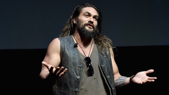 Budapesten forgatták volna, de lefújták az új A holló-filmet