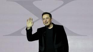 Vajon beválhat Elon Musk extrém munkamódszere?