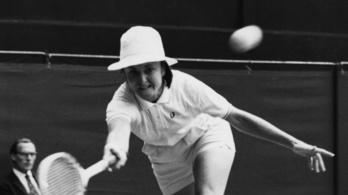 A profik között amatőrként nyert Grand Slamet