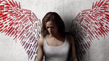 Jennifer Garner bosszúját mindenki megemlegeti