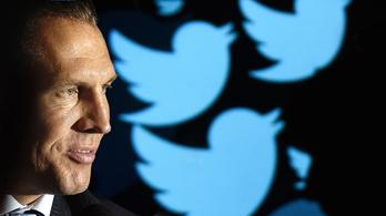 Twitterrel lőtte tökön magát, kivághatják az NBA-ből