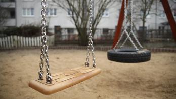 Gyerekrabló bandákkal ijesztgette a szülőket a fővárosi iskolaigazgató