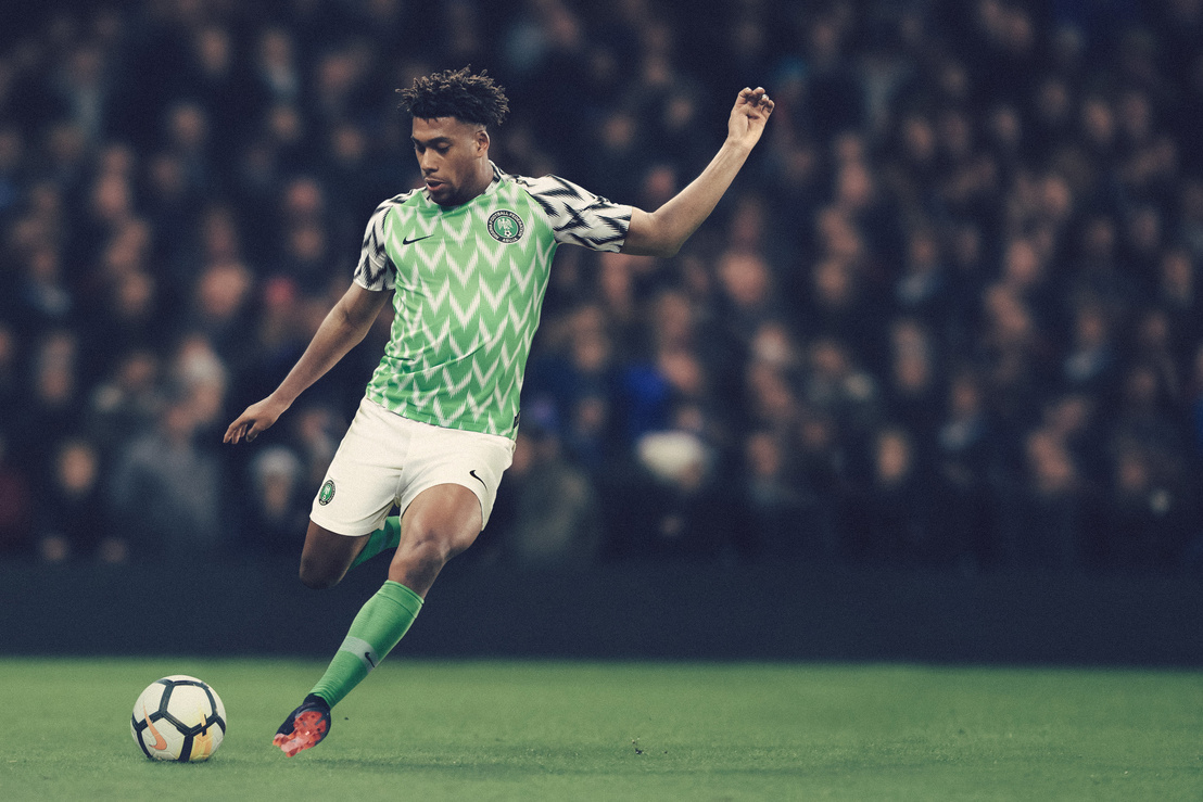 Nike-News-Football-Soccer-Nigeria-National-Team-Kit-12 original