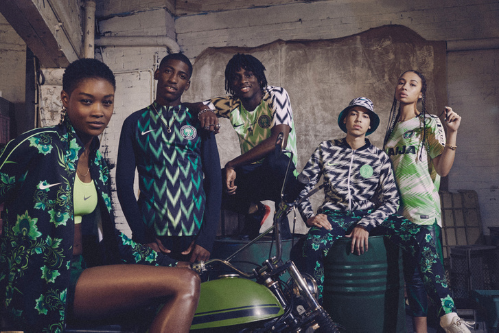 Nike-News-Football-Soccer-Nigeria-National-Team-Kit-4 original