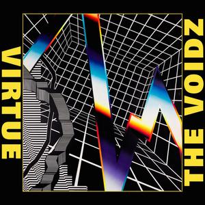 images uploads album thevoidz virtue digitalcover flat 5in rgb 3