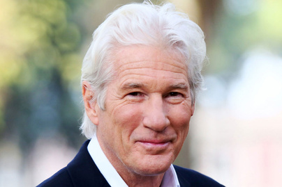 richard-gere-eskuvoi-foto-cover