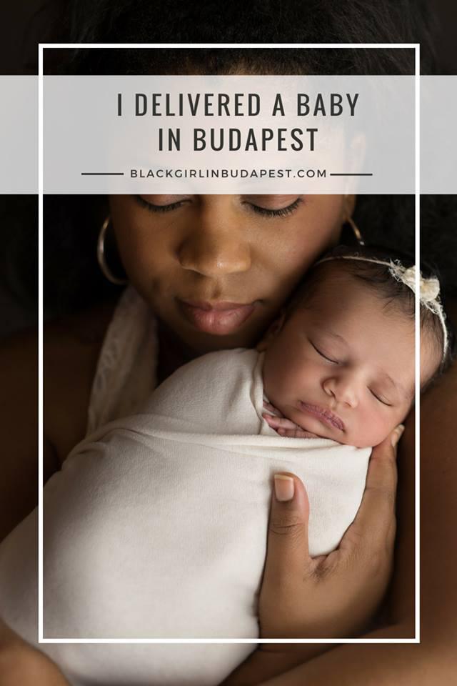black girl in budapest (3)