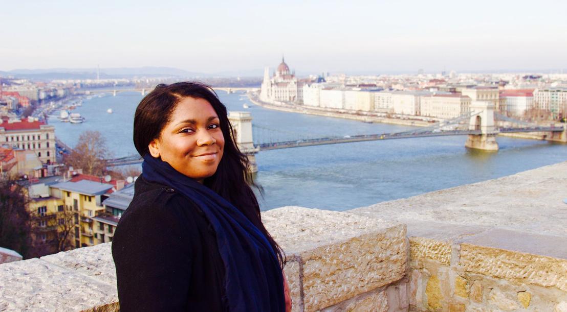black girl in budapest (2)