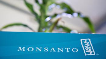 Megszűnik a Monsanto márkanév