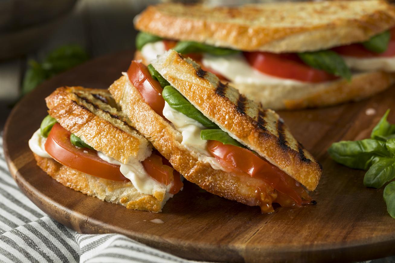 ThinkstockPhotos szendvics (3)