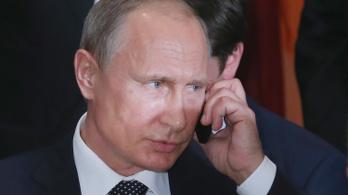 Az Apple nem engedett az orosz cenzúrának
