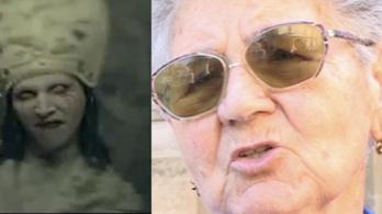 A soproniak kiállnak Marilyn Manson mellett