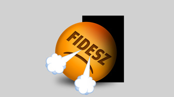 A Fidesznek vissza kell fognia magát, ha maradni akar