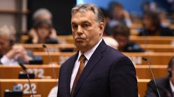 Kizárnák a Fideszt a Néppártból, megfenyegették őket