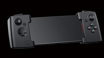Erőmű Androiddal, ez az Asus ROG Phone