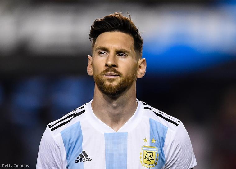 A világbajnokság leghíresebb játékosai közül Cristiano Ronaldót már kiveséztük egy hasonlóan őszinte címmel rendelkező posztban, hát most következzen fő riválisa: Lionel Messi