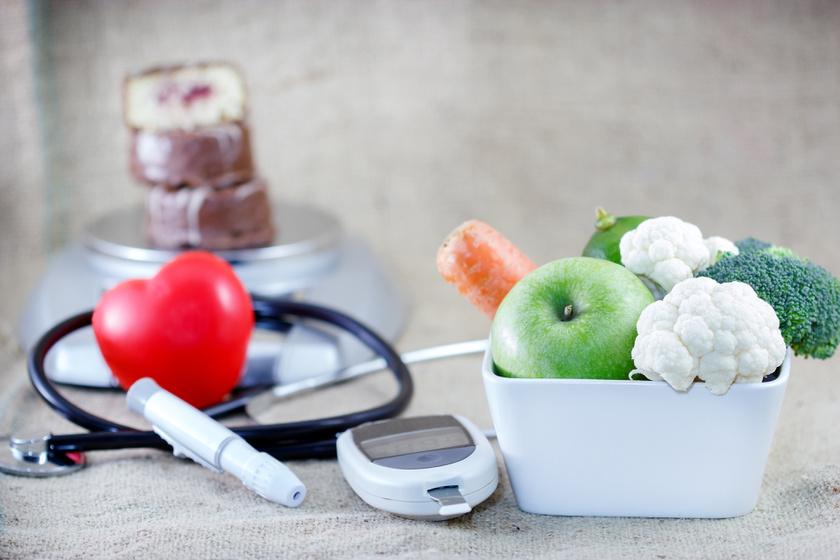 cukorbetegség (3)