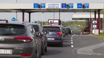 Idén is drágulnak a horvát autópályadíjak