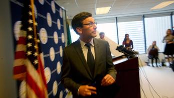 Washington állam beperelte a Facebookot és a Google-t