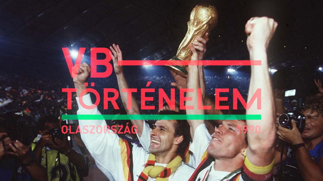 1990 olaszorszag