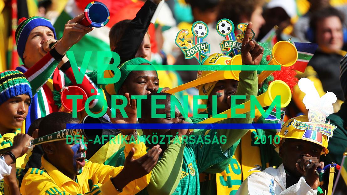 2010-del-afrika