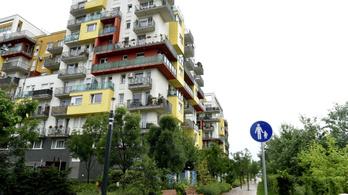 Milliós négyzetméterárak lesznek a belvárosban 2020-ra