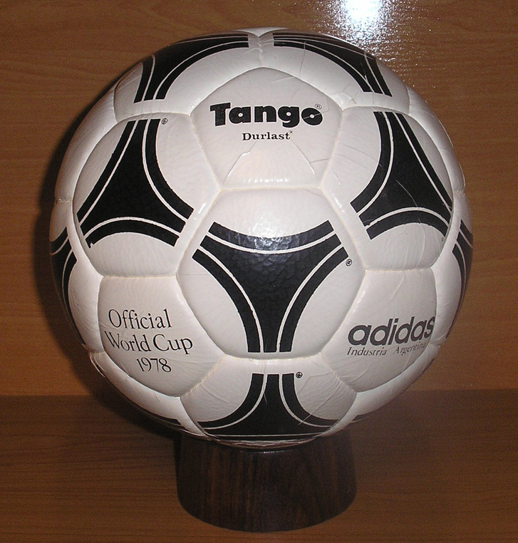 adidas-tango-durlast-1978-fifa-world-cup-argentina-industria-soc