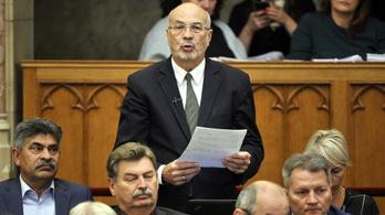 Legutóbb kikapott, de újabb esélyt kap a Fidesztől