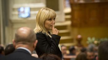 Hat év börtönt kapott egy korrupt politikus Romániában