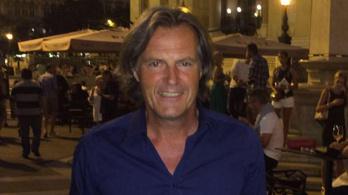 Kirúgták a Fradi utánpótlásának szakmai igazgatóját