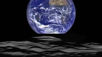 Egyre hosszabbodnak a földi napok