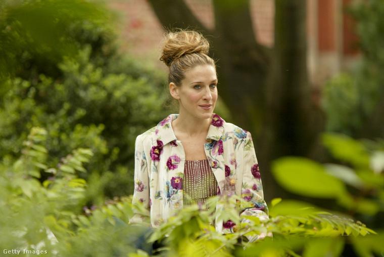 A szinglikultuszt is Carrie Bradshaw-nak köszönhetjük, az egyedülállók életét, ismerkedési nehézségeit még tudományosan is kutatták