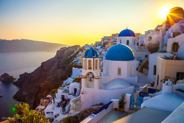 Fogyás üdülő Görögország. Görögország   utazási ajánlat   nyaralás