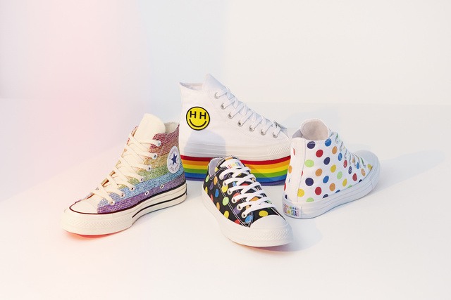 converse-pride-2018-collection-02