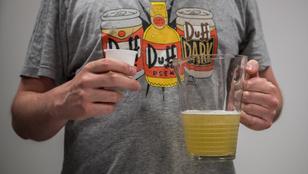 Teszt: létezik olyan, hogy finom citromos sör?