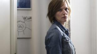 Három díjat is bezsebeltek a magyarok a Szarajevói Filmfesztiválon