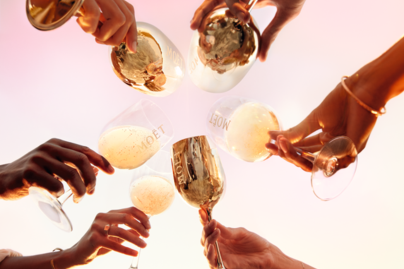 Moet Chandon Grand Day  toast.png