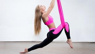 Unalmasnak, monotonnak érzed az edzést? Ezeket a mozgásformákat próbáld!