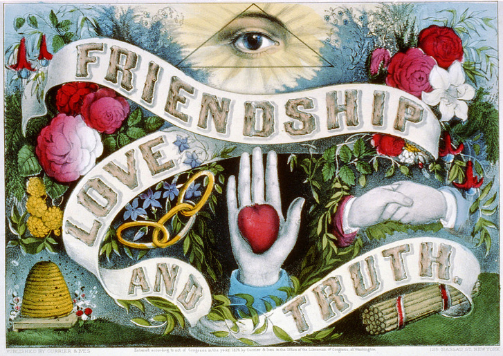 1280px-Friendship love and truth