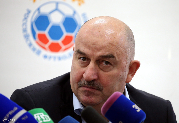 Sztanyiszlav Csercseszov