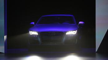60 ezer luxus-Audit hívnak vissza szisztematikus csalás miatt