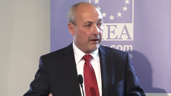 Munkahelyi terror az EU menekültügyi szervezeténél