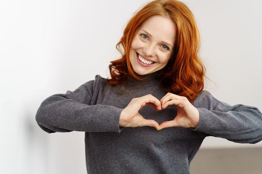 A szívritmuszavar legjellemzőbb tünetei: lehet teljes életet élni a betegséggel